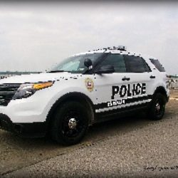 New PD Cruiser 2015