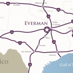 everman_state