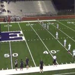 football field 2
